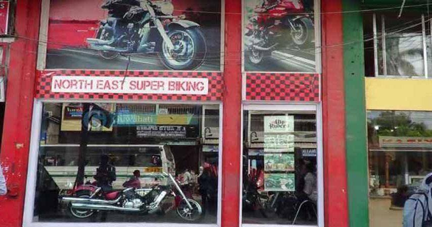 Northeast-Super-Biking