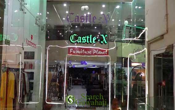 Castel-with-Watermark-567X358