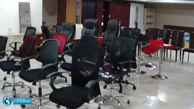 Castle-X-Furniture-Guwahati