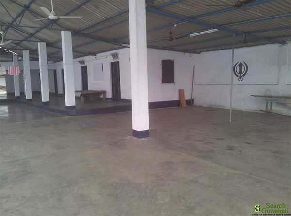151-Base-Hospital-Gurudwara-Sahib2
