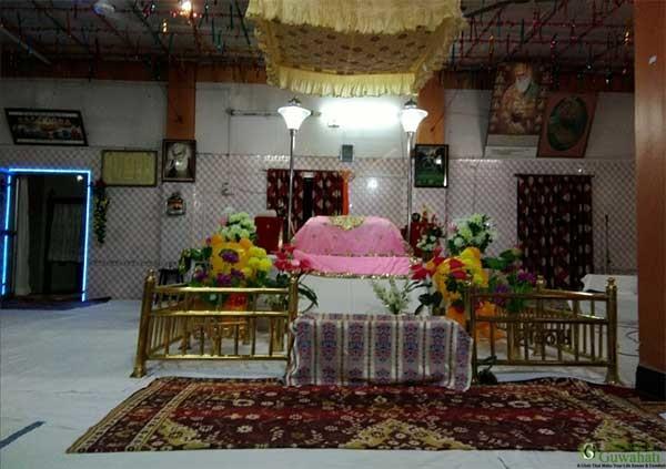 151-Base-Hospital-Gurudwara-Sahib3
