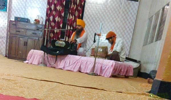 151-Base-Hospital-Gurudwara-Sahib4