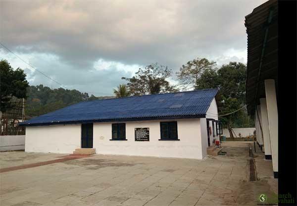 151-Base-Hospital-Gurudwara-Sahib5
