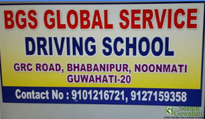 BGS-Global-Service-Guwahati