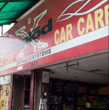 car care car modification agency  guwahati search guwahati city