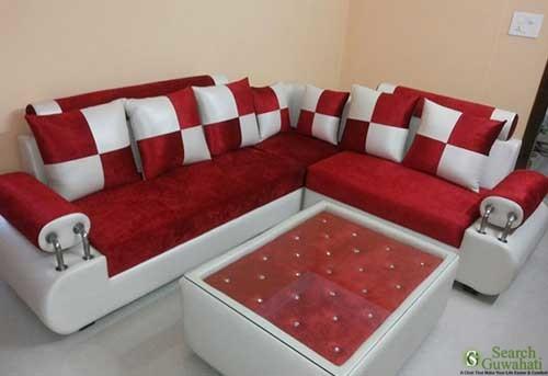 Furniture World Store In Guwahati Search Guwahati City
