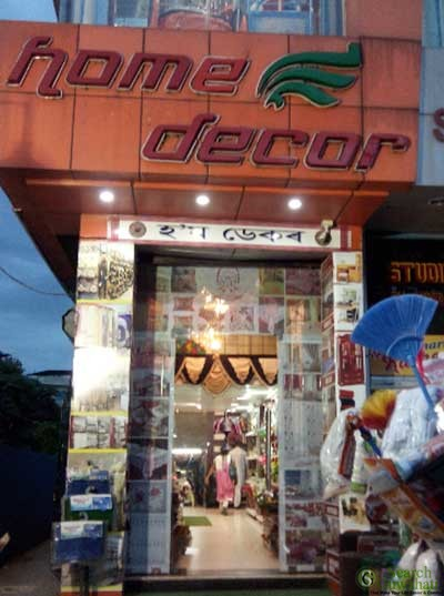 Home Decor Furniture Store In Guwahati Search Guwahati City