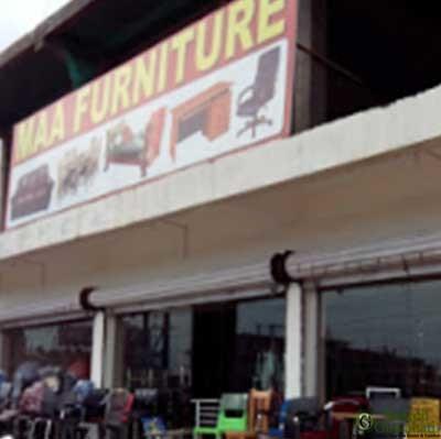 Maa-Furniture-Store-in-Guwahati