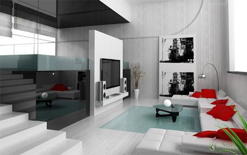 Merveilleux Top Interior Designer In Guwahati ...