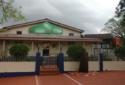 Guwahati RefineryGuest House