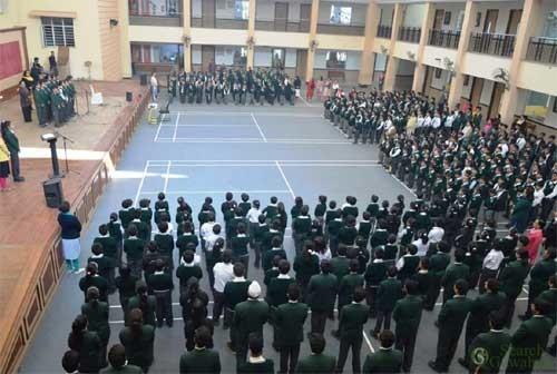 Delhi-Public-SchoolKhanapa
