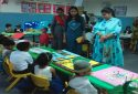 Toddlers' House Play School in Basistha Latakata Guwahati