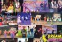 Dream-Souls-Dance-3