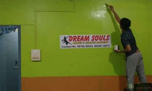 Dream-Souls-Dance-4