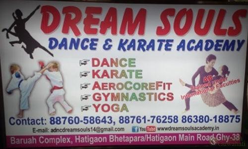 Dream-Souls-Dance-5