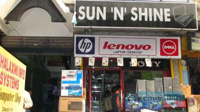 Sun-N-Shine3