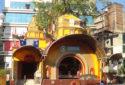 Hanuman Temple Lachitnagar Guwahati
