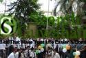 Happy Child High School (Sr.) & (Jr.) Guwahati