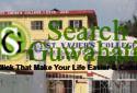 St. Xavier's College Guwahati