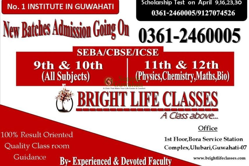 bright-life-classes