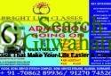bright-life-classes2