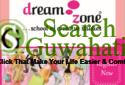 DreamZone School of creative studies