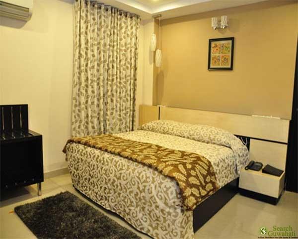 Hotel-Brahmaputra-Residency1