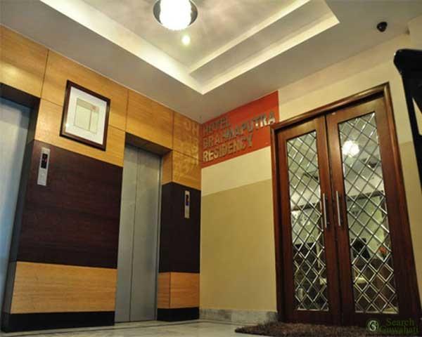 Hotel-Brahmaputra-Residency2