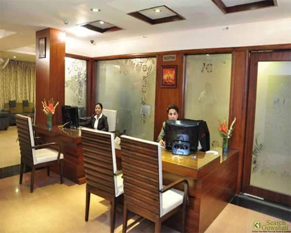 Hotel-Brahmaputra-Residency3