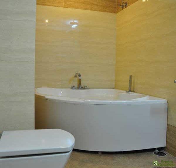 Hotel-Brahmaputra-Residency4