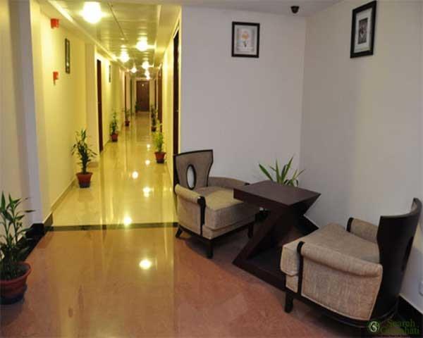 Hotel-Brahmaputra-Residency5