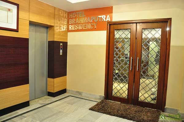 Hotel-Brahmaputra-Residency6