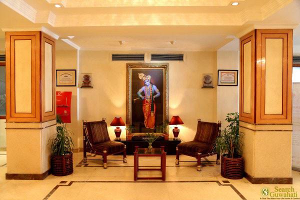 Hotel-Nandan-Guwahati2