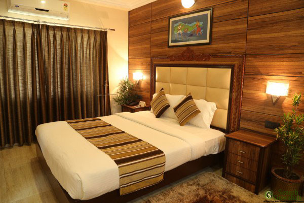 Hotel-Nandan-Guwahati3