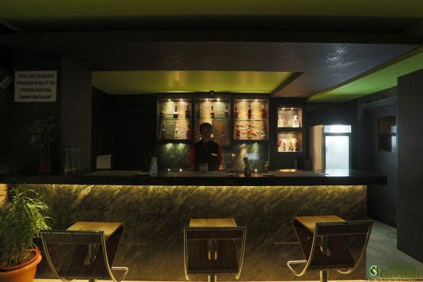 Hotel-Nandan-Guwahati4
