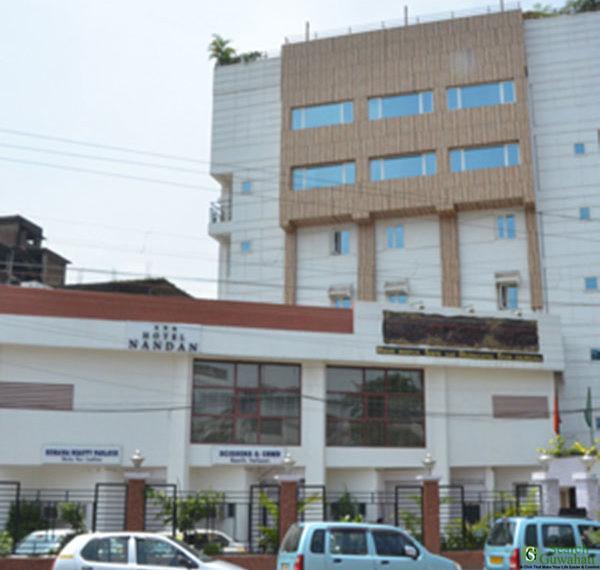 Hotel-Nandan-Guwahati5