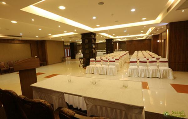 The-Contour-Hotel-Guwahati2