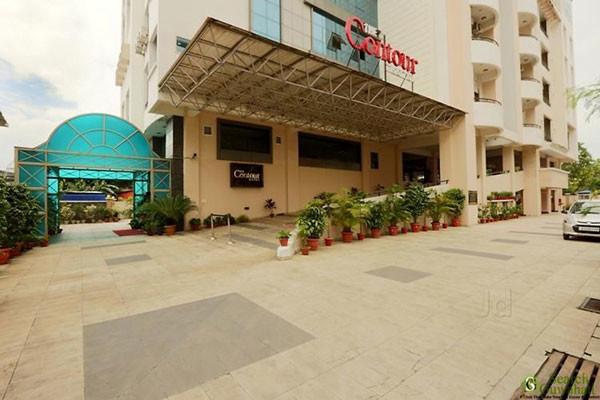 the-contour-hotel-Guwahati11