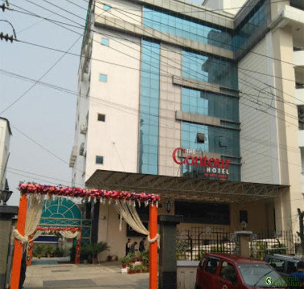 the-contour-hotel-Guwahati12