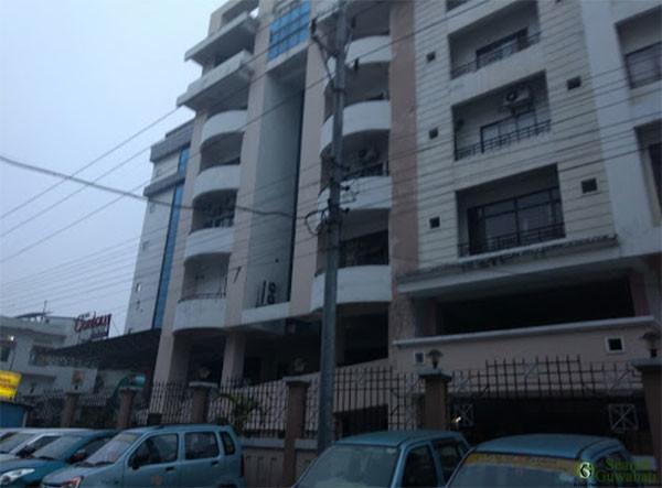 the-contour-hotel-Guwahati15