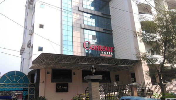 the-contour-hotel-Guwahati16