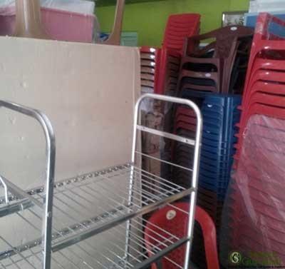 Assam-Trading-Co-Plastic-furniture