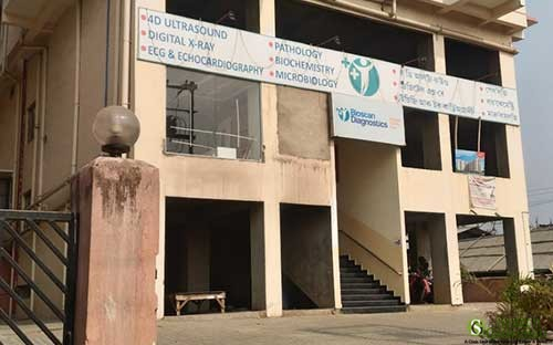 Bioscan-Diagnostics-center-in-Guwahati