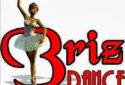 Briz Dance Academy – Dance school in Guwahati