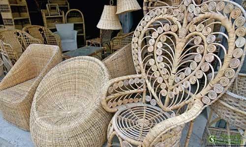 Deka-Cane-Furniture-store-in-Guwahati