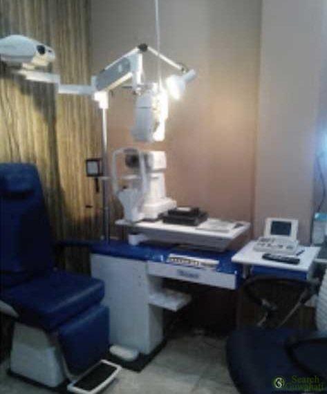 Divyachakshu-Eye-Clinic-Guwahati