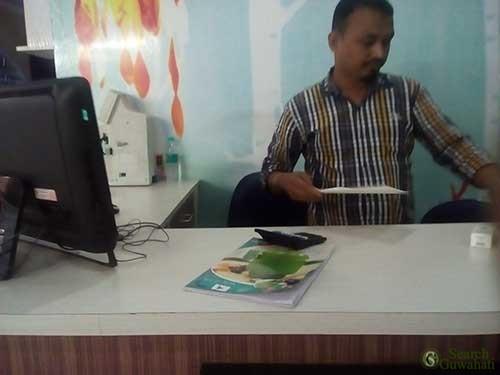 Divyachakshu-Eye-Clinic-Guwahati3