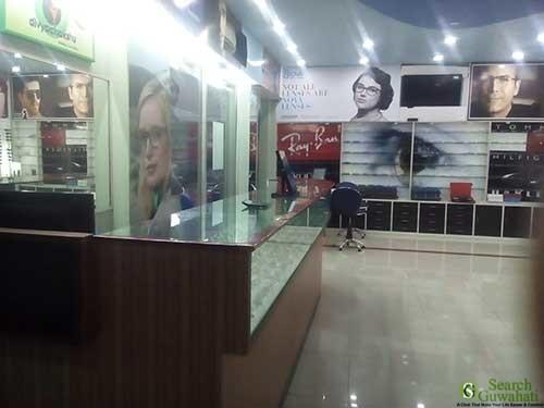 Divyachakshu-Eye-Clinic-Guwahati4