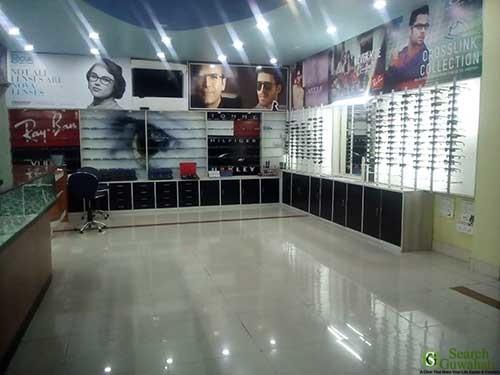 Divyachakshu-Eye-Clinic-Guwahati6