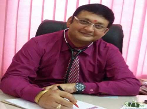 Dr-Sanjay-Kishor